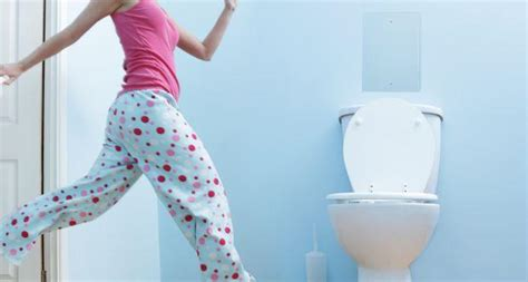 Kidney infection symptoms, frequent urination and blood in urine