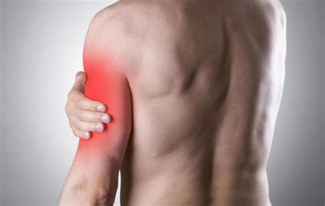 chest pain, left arm pain and reproducible arm pain
