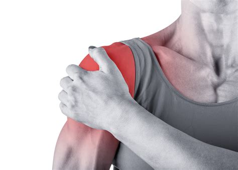 causes of arm pain, upper arm muscle pain and left arm muscle pain