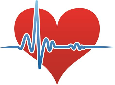 low blood pressure, dehydration and medications
