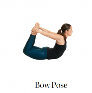 beat back  arm pain with yoga  point click cares